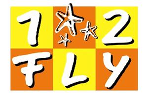 1*2 Fly 50€ Gutschein