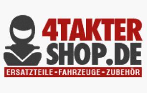 4TakterShop 5€ Gutschein