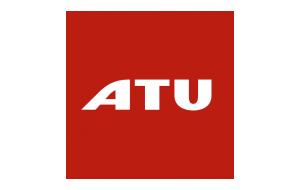 A.T.U. 7,50€ Gutschein