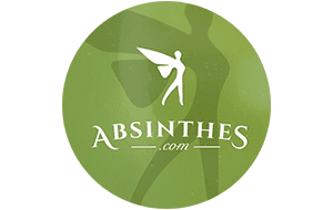 Absinthes.com 10% Rabatt