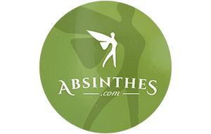 Absinthes.com 10% Rabatt