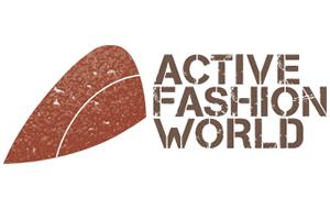 ActiveFashionWorld 5€ Gutschein