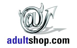 AdultShop 8,88€ Gutschein