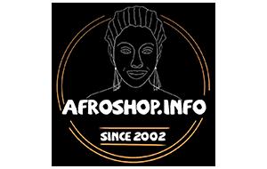 Afroshop 25% Rabatt