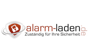 alarm-laden 25% Rabatt