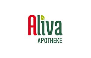 Aliva 4,95€ Gutschein