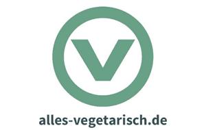alles-Vegetarisch.de 5€ Gutschein