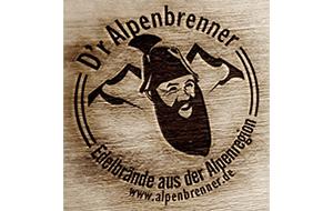 Alpenbrenner Probierpakete