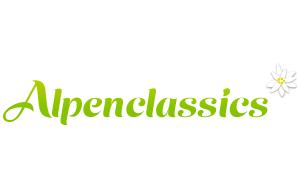 AlpenClassis 2€ Gutschein