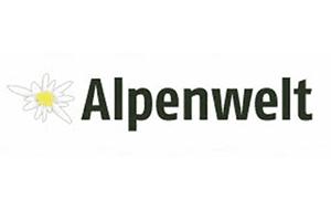 Alpenwelt 15€ Gutschein