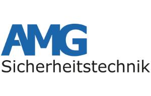AMG Sicherheitstechnik 10% Rabatt