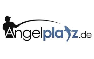 AngelPlatz 35% Rabatt