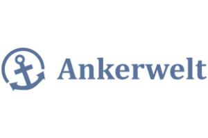 Ankerwelt 15% Rabatt