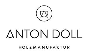Anton Doll Angebot