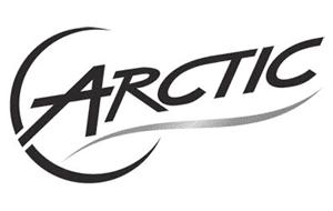 ARCTIC 50% Rabatt