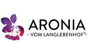 Aronia 5€ Gutschein