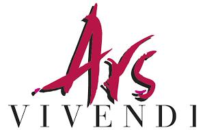 Ars Vivendi 10€ Gutschein