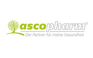 ascopharm 5€ Gutschein