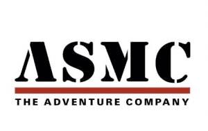 ASMC 54% Rabatt