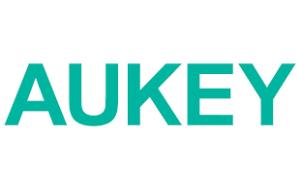 Aukey 50% Rabatt