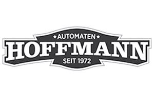 Automaten Hoffmann 5€ Gutschein