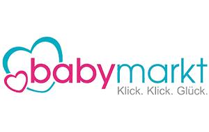 babymarkt 20€ Gutschein