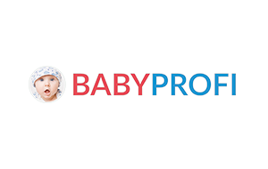 Babyprofi 5% Rabatt