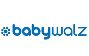 babywalz 50% Rabatt