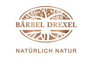 Bärbel Drexel 12% Rabatt