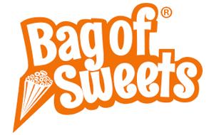 BagofSweets Versandkostenfrei