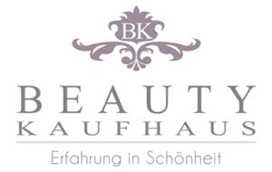 Beautykaufhaus 50% Rabatt