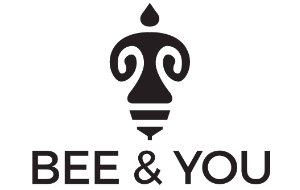 BEE & YOU 5% Rabatt