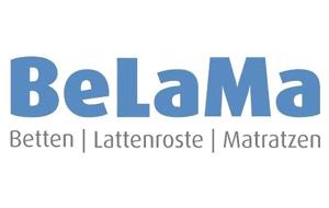 BeLaMa 10€ Gutschein