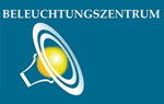 Beleuchtungszentrum 50% Rabatt