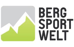 Bergsport Welt 4% Rabatt