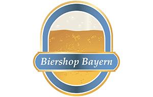 Biershop Bayern 25% Rabatt
