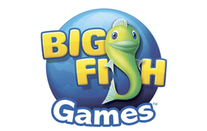 BIG FISH 60% Rabatt