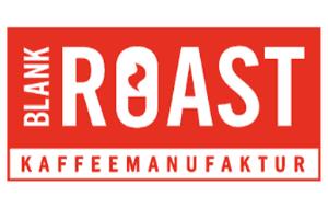 Blank Roast 15% Rabatt