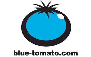 blue tomato 15% Rabatt