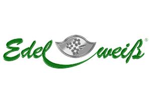 Blumenversand Edelweiss 10% Rabatt