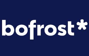 bofrost Gratisprodukt