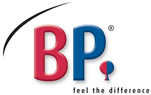 BP-online.com 10% Rabatt
