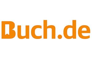buch.de Versandkostenfrei
