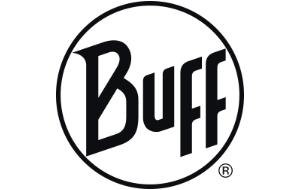 Buff 55% Rabatt