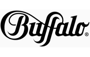 Buffalo 10€ Gutschein