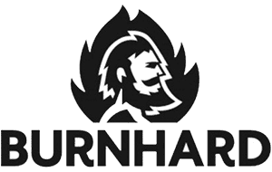 Burnhard 50€ Gutschein