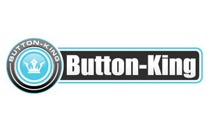 Button King 5€ Gutschein