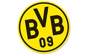 BVB FanShop 5€ Gutschein