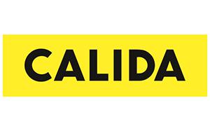 CALIDA 10% Rabatt