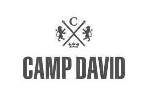 Camp David 5€ Gutschein